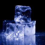 Photo Of Ice Cubes